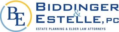 Biddinger & Estelle: Estate Planning & Elder Law Attorneys
